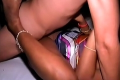 NEWYOUNGSEX.NET - REAL INDIAN PROSTITUTE FUCKING