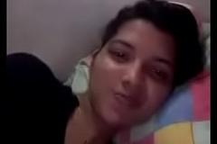 Indian desi sex mms VID-20170908-WA0013 (new) (1)