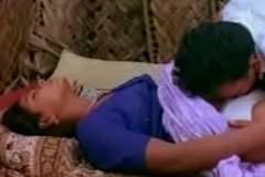 Bgrade Madhuram South Indian mallu nude sex sheet compilation