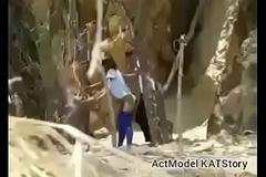 desi north indian college buckle sex inside forest hiden camara