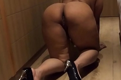INDIAN DESI WIFE AUNTY SEXY SHOW-www.sexxtop10.com