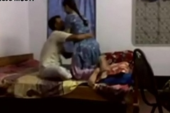 Indian erotic amateur wife matter with economize video bedroom videos 2017