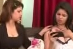 indian wholesale on be transferred to go masti