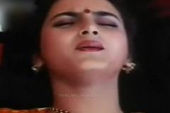 Farah moaning loud indian aunty