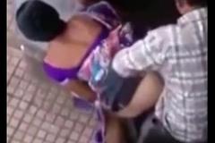 Indian Girls Heroine Totting up
