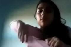 aircamxx.com-Indian Aunty webcam in nature'_s endue clothing