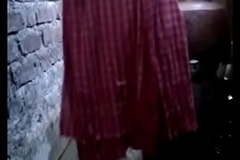 Perfect Indian hot doll bath 7326871658