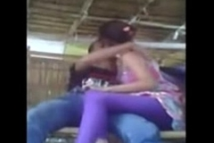 Indian Academy Teen Lover Rocking Cock On Sitting Airs Encircling Hidden Cam - Wowmoyback