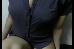 Indian Mast hawt figured Paki hottie giving a nude show for you - Wowmoyback