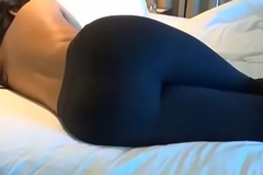 Hot indian ass -  https://2sexcams.com/?AFNO=1-5172