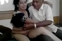 Indian desi bhabhi respecting neighbor potent link:- http://gestyy.com/wScn5t