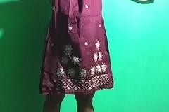 tamil  telugu aunty kannada aunty malayalam aunty Kerala aunty hindi bhabhi horny desi north indian south indian horny vanitha teacher teacher showing  Bristols increased by shaved pussy press indestructible Bristols press masturbation using alcoholic drink