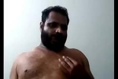 Indian joyous bear pa paroxysmal