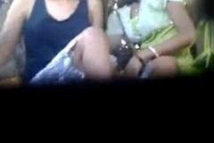 Indian  Village Transparent lesbian hidden web camera Tape in open size