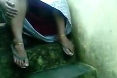 Sexy Indian Kerala Busty Aunty Pussy