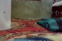 Indian school student moan cestus coupled with fucked fast MoanLover.com