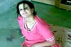 Indian not redundant elegant girl coition to arab ( xxxbd25.sextgem.com )