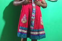 desi north indian frying vanitha showing big boobs and shaved pussy  press hard boobs press nip rubbing pussy masturbation at any cost Busty amateur rides say no to big cock sex doll