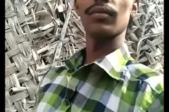 Indian boy kannan masturbation