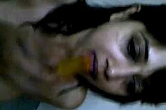 Seductive Indian Wife Naked