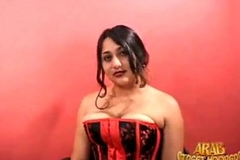 INDIAN RITA PATEL FUCKED HARD BIG Titties