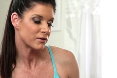 Teach Me Old lady - Shyla Jennings, India Summer