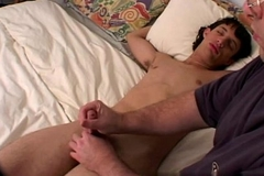 Indian fat gay boy sex videos I wondered what he was turned off about