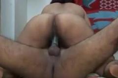 Indian slut Priya bhabhi fucking