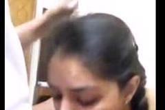 Indian Teen Blowjob on Cam - free adult web livecam site - www.webcams.qvtv.eu