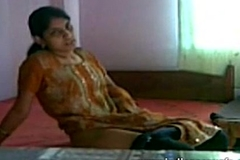 Geethu Nice Show Masturbating Fucking Personally carry off fingers and moaning - indiansexygfs.com