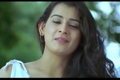 Allari Naresh Coupled with Veda Passionate Scene -- Latest Telugu Agile Movies -- TFC