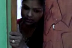 Telugu Indian Teacher Sexy Romance With Young Studentsromance