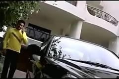 Dado Room Scene Aruguru Pativratalu Telugu Movie E.V.V. Satyanarayana TFC Vi
