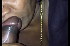 Indian maid sucking.MOV
