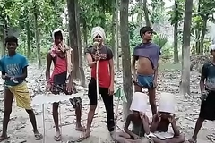 india best funny video this is ripsnorting excepting video
