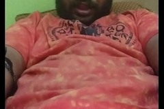 Young Indian Male Slave for Sale