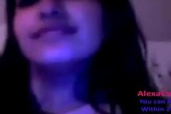 indian girl 17 720p