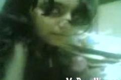 chandigarh-school-teen-mms-scandal