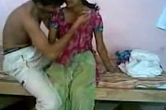 Magnificent Indian College Couple Sex in square - full vid. on hotcamgirls.in(high)