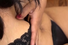 Desi Indian Fucking By Vegetable With Hindi Preferred
