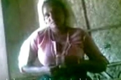 Indian hidden video