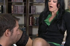 Unilluminated India Summer fuck a big prick