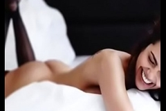 Esha gupta indian celeb hot sex video 2017