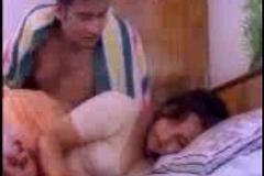 Indian Pornography Videos - hot video
