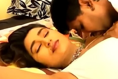 House Owner Son romantic with hot bhabhi