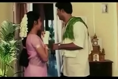 VID-20010701-PV0001-Andhra Pradesh (IAP) Telugu 22 yrs old unmarried beautiful, hot and sexy actress Shruthi Raj showing her boobs nudely in &lsquo_Veedekkadi Mogudandi?&rsquo_ (Telugu) membrane sex porn video