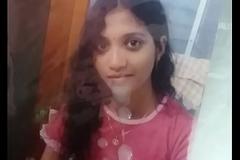 cum tribute to indian ex-girlfriend