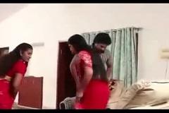 Modda kuduvu-telugu softcore satiated sheet scene scene scene