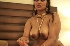 Sexorcism the Tantric Opera Episode 05 &ldquoSex Magic Goddess Puja&rdquo