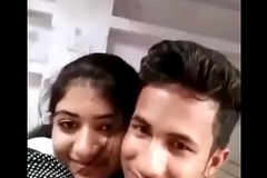 Indian mms Full Blear gonzo bit.do porn camsexywife